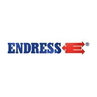 endress