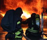 Titelbild Realbrand