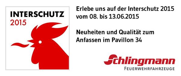 Schlingmann_Interschutz_2015_Pavillon-34