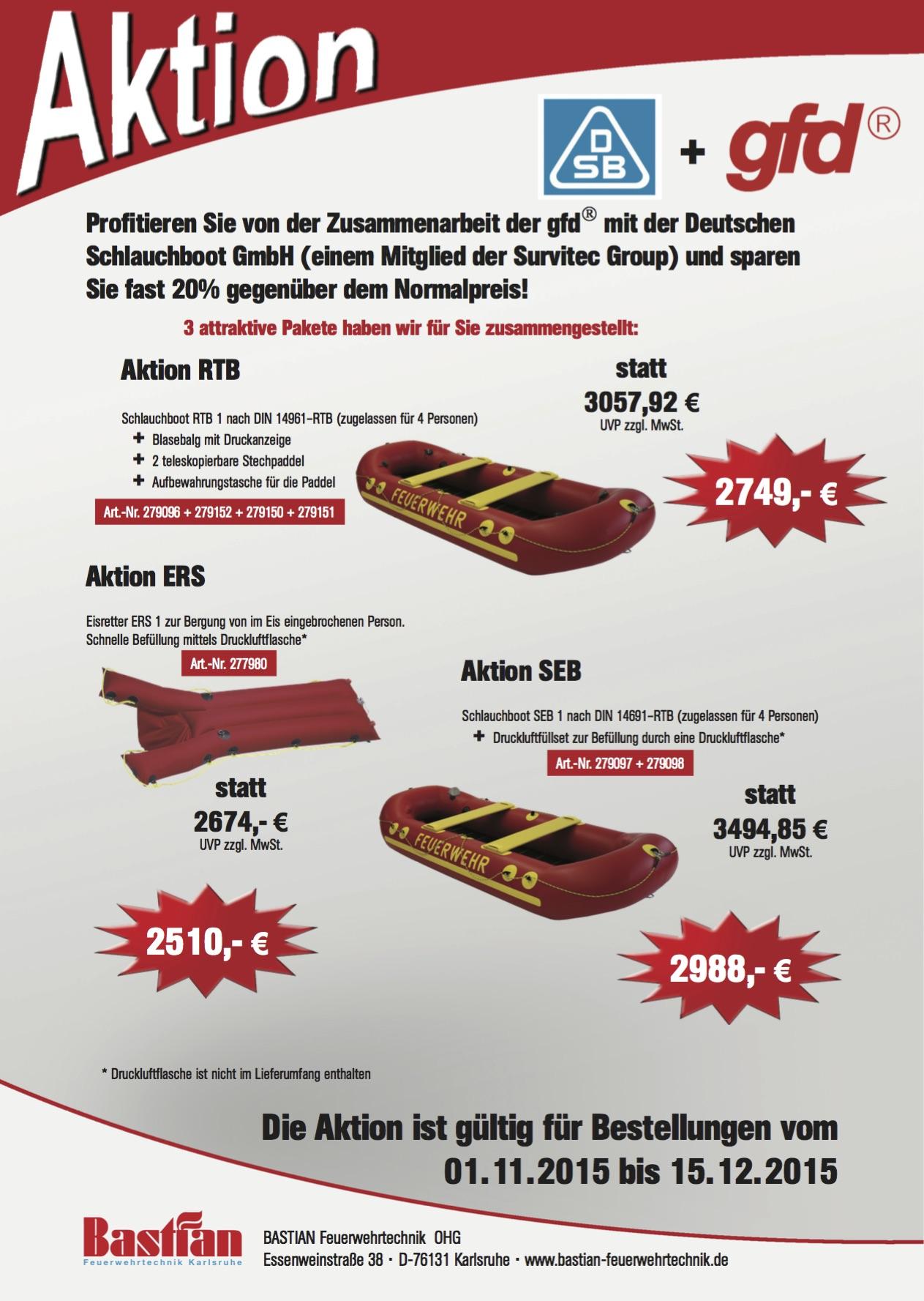 Bastian -Aktion 2015-11 DSB