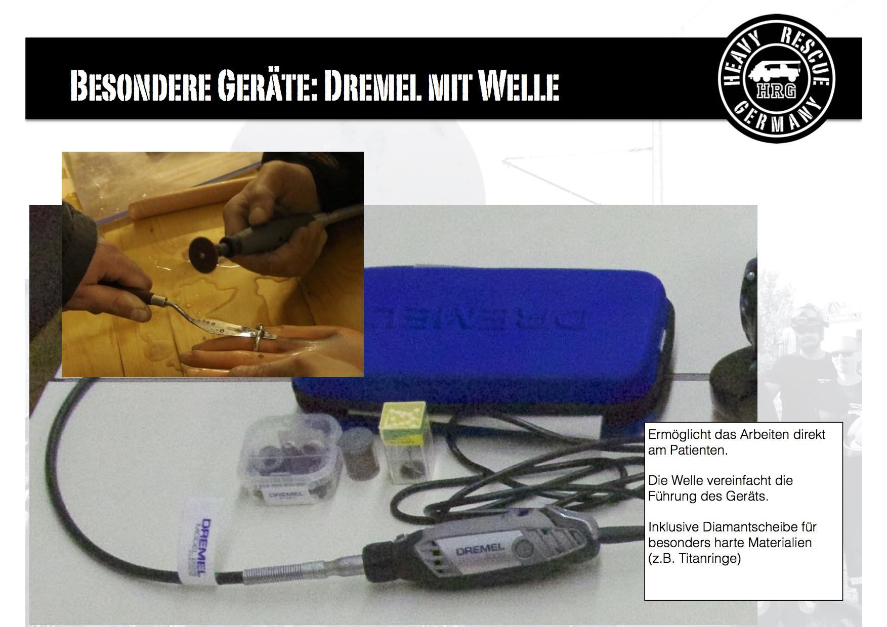 neu werkzeugsatz maschinenunfall bastian feuerwehrtechnik. Black Bedroom Furniture Sets. Home Design Ideas
